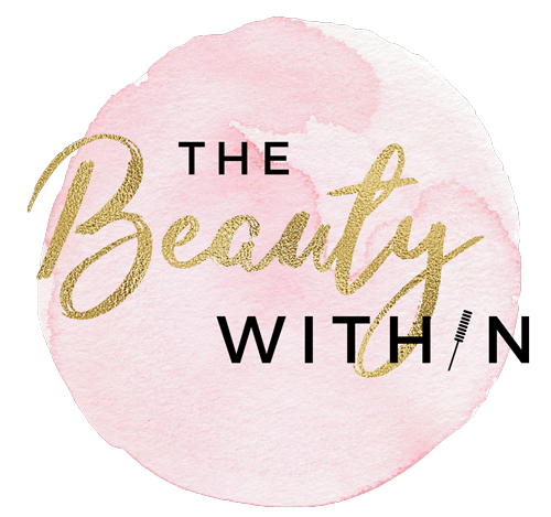 Beauty Within Facial Rejuvenation Acupuncture Logo